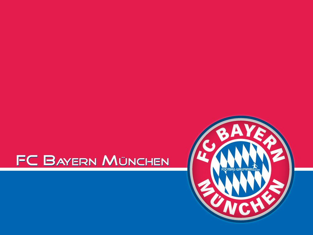 Mobel design munchen
